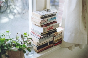 THE PERFECT SMALL BOOK COLLECTION