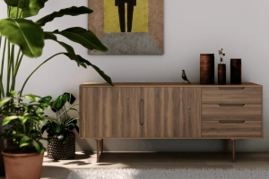 A Guide to Choosing Sustainable Furniture - Guest Blog