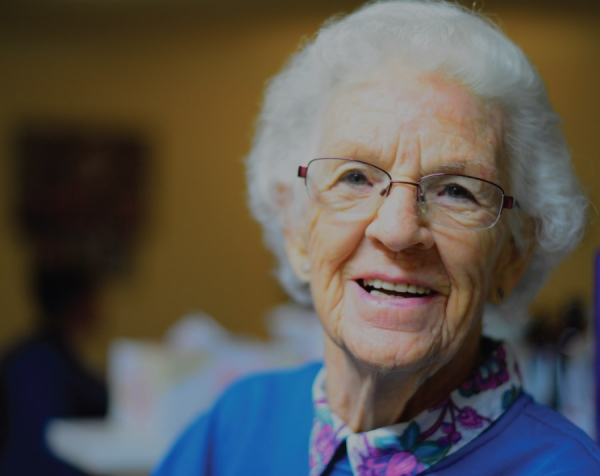 5 Good Reasons to Hire a Professional Organiser Who Understands Seniors